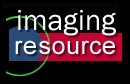 http://www.imaging-resource.com/